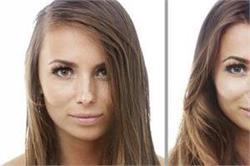 होममेड मास्कः पतले-बारीक बालों को बनाएं 7 दिन में घना