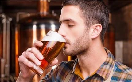 हफ्ते में 2 बार पीएं बीयर, मिलेंगे ये 7 बड़े फायदे