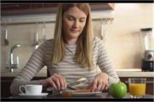 नाश्ते में ब्रेड-जैम या दूध-केला, सेहत के लिए खतरनाक है ये...