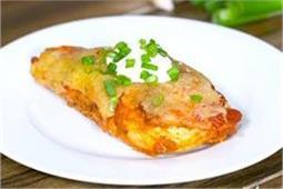 मेहमानों को बना कर खिलाएं Salsa Chicken