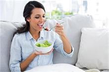 डिलीवरी के बाद शरीर में आईं कमजोरी दूर करेंगे ये 6 आहार