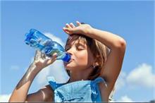 WHD: तपती गर्मी में कैसे करें बच्चों की केयर