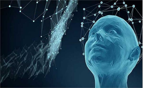 Artificial Intelligence की मदद से खोजे जाएंगे एलियन: स्टडी