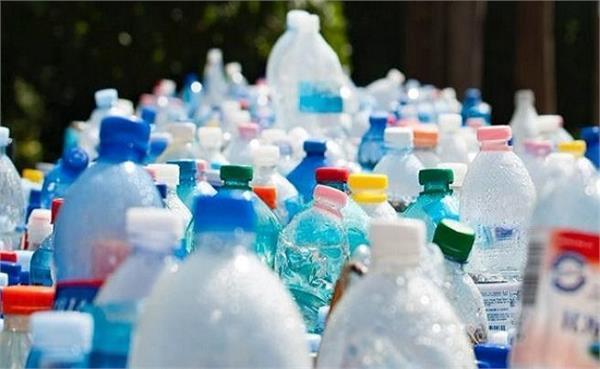 वैज्ञानिकों ने खोजा नया एंजाइम, प्लास्टिक कचरा हो सकेगा रिसाइकल
