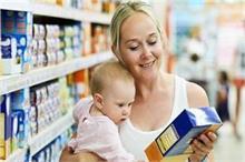 बेबी प्रॉडक्ट्स खरीदने से पहले इन 6 बातों का रखें खास ख्याल