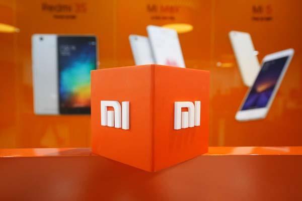 24 दिसंबर को लॉन्च हो सकता है Xiaomi का नया गेमिंग फोन !