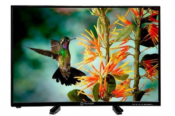 लांच हुआ कम बिजली की खपत करने वाला टीवी, कीमत जानकर रह जाएंगे हैरान