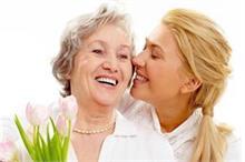 Mother Day Special: 'सासू मां' को स्पेशल फील कराने के लिए...