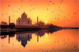 Beautiful! सनसेट देखने के लिए मशहूर है भारत की ये 6 खूबसूरत जगहें