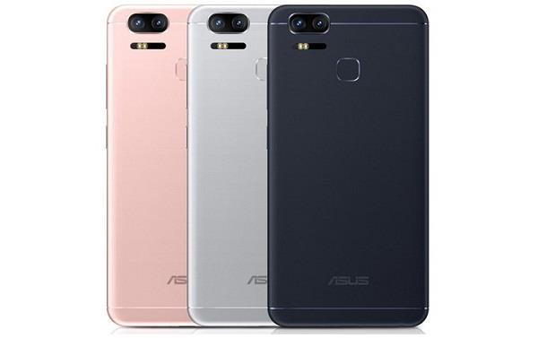 Asus के इस स्मार्टफोन को मिलनी शुरू हुई एंड्रॉयड 8.0 Oreo अपडेट