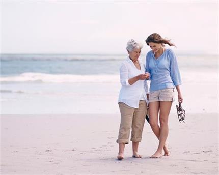 मदर्स डे पर मां के साथ करें इन 7 जगहों की सैर, ट्रिप बन जाएगा यादगार