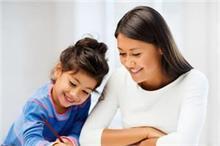 बच्चे को Motivate करना है तो उसे रोज कहें ये 5 बातें