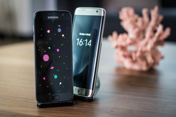 सैमसंग के इन स्मार्टफोन्स पर मिल रहा है 8000 रुपए तक का कैशबैक