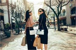 शॉपिंग के शौकिन हैं तो इन देशों में जरूर करें ट्रेवल