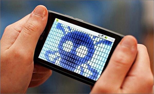 Avast ने किया बड़ा खुलासा, न खरीदें इन कम्पनियों के स्मार्टफोन्स
