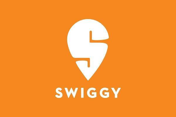भारत के इन 7 शहरों में Swiggy ने शुरू की 'पॉप' सर्विस, मिलेगा ये फायदा