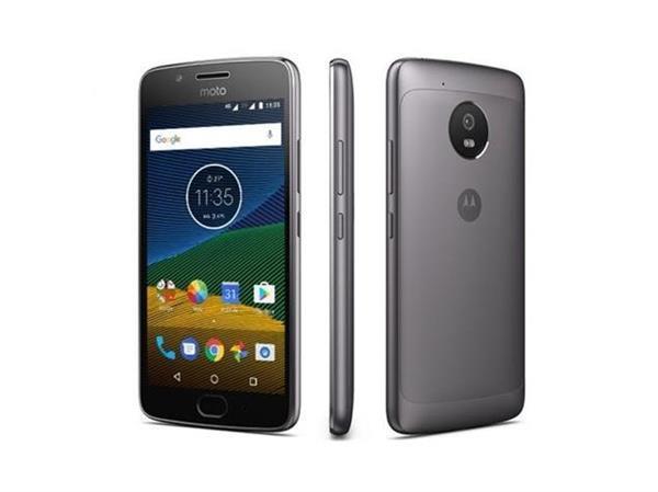 मोटोरोला के इस स्मार्टफोन को जल्द मिलेगी एंड्रॉयड Oreo अपडेट