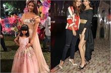 Mothers Day: बॉलीवुड के इन मां-बेटी की जोड़ी है सबसे...