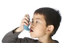 World Asthma Day: अगर आपके बच्चे को भी है अस्थमा तो ऐसे...