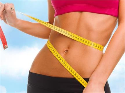 पेट की चर्बी कम करने के कुछ खास टिप्स