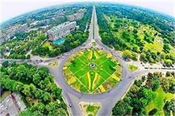 फूडी ट्रैवलर्स के लिए बेस्ट हैं चंडीगढ़, स्मार्ट सिटी में इन जगहों को न करें मिस