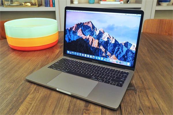 खराब MacBook कीबोर्ड को लेकर यूजर्स ने किया एप्पल पर मुकदमा