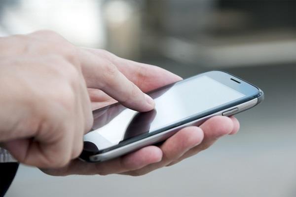 गलती से भी डिलीट ना करें स्मार्टफोन का यह फोल्डर