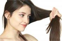 इन तरीकों से करें झड़ते और पतले बालों की देखभाल