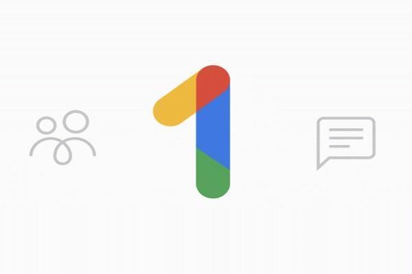 गूगल ड्राइव अपग्रेड होकर बनेगा Google One, मिलेंगे नए फीचर