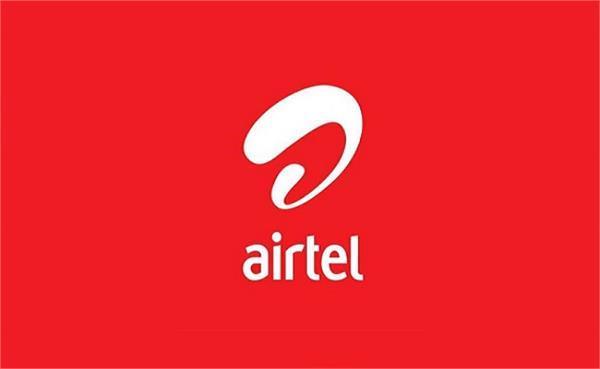 जियो को टक्कर देने के लिए Airtel ने अपने इस प्लान में किया बदलाव