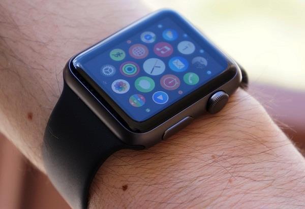 WWDC 2018: योगा के लिए नए वर्कआउट मोड के साथ एप्पल ने रिलीज़ किया watchOS 5