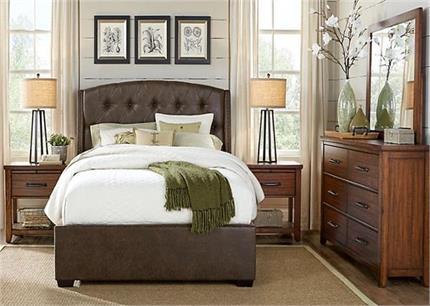 Vastu Tips: इस तरह करेंगे बेडरूम की सजावट तो घर में नहीं आएगी...