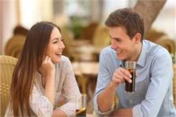 क्या आप जानते हैं पार्टनर को डेट करने के ये लेटेस्ट Dating Trends?