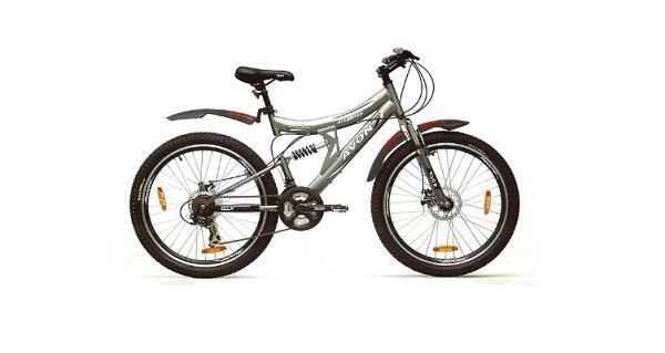 mtb बाइसाइकिल में सबसे बेहतर है Avon Atlantus