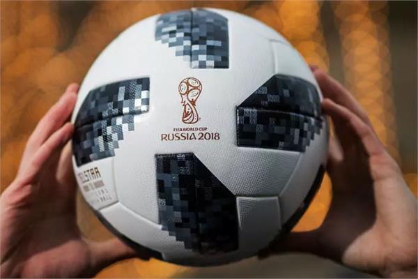 FIFA World Cup 2018: इस तरह फ्री में मैच देख सकेंगे जियो और एयरटेल यूजर्स