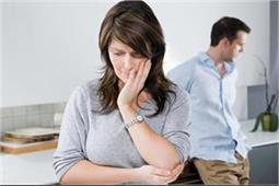 बीवियां किसी भी हालत में पति को पता नहीं चलने देती ये 5 बातें