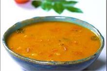 स्वाद लाजवाब व्यंजन है टोमेटो रसम