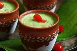 गर्मी में घर पर बना कर खाएं ठंडी-ठार Paan Kulfi
