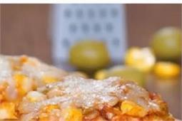 बची हुई इडली से बनाएं इटली पिज्जा