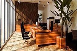 लकड़ी के फर्नीचर को खराब होने से बचाने के लिए अपनाएं ये आसान 10 टिप्स