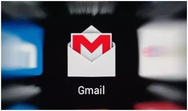 Gmail में शामिल हुअा नया फीचर, अब मिलेगी स्वाइप की सुविधा