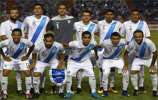 check out c448c 4af12 guatemala national football team