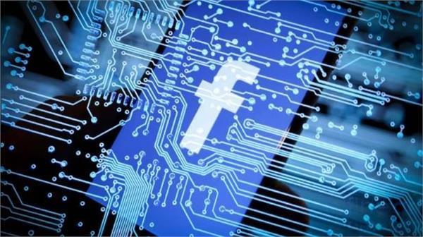यूजर्स के माउस की मूवमेंट से लेकर फोन के कैमरे तक की सारी जानकारी रखता है Facebook