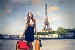 हॉलीडे के साथ शॉपिंग के लिए भी मशहूर है ये 5 शहर, एक बार जरूर जाएं यहां