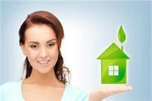 घर को Eco-Friendly बनाने के लिए अपनाएं ये 7 आसान टिप्स