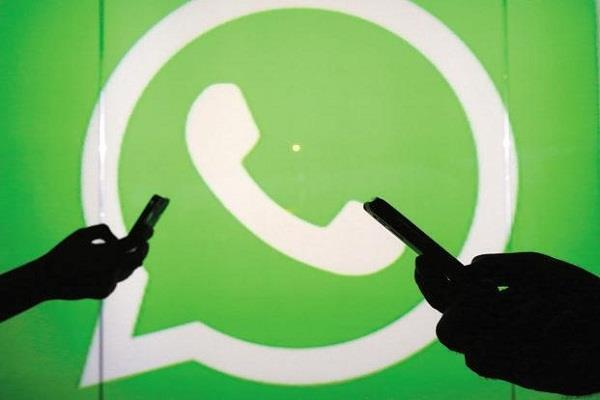 फेसबुक को पछाड़ व्हाट्सएप्प ने हासिल किया पहला स्थानः रिपोर्ट