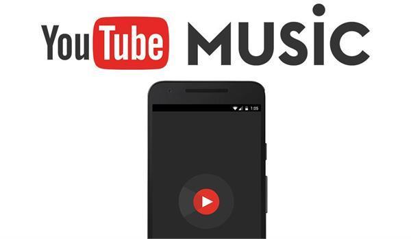 17 देशों में उपलब्ध हुई यूट्यूब की नई Music और Premium एप्प