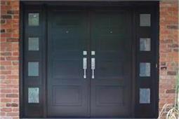 सिर्फ दरवाजे ही नहीं, Door Knob भी होने चाहिए ट्रेंडी