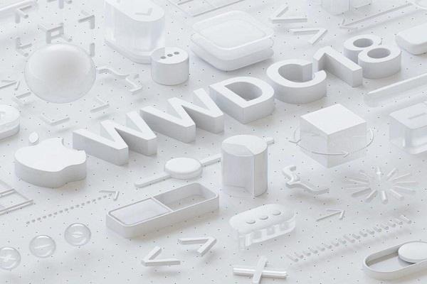 आज शुरू होगी Apple वर्ल्ड वाइड डेवलपर कॉन्फ्रेंस, लाॅन्च होंगे ये प्रोडक्ट्स