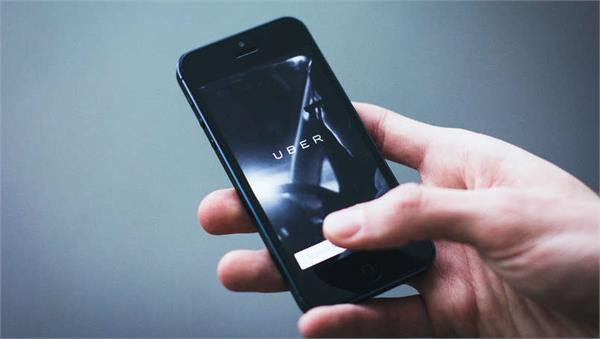 Uber Lite एप्प भारत में हुअा लांच, अब इंटरनेट के बिना भी बुक करा सकेंगे कैब